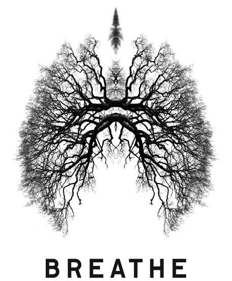 1618213509-breathe