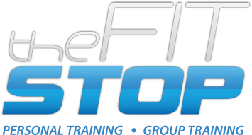 The Fit Stop Individualized Group Training That Gets You Result!