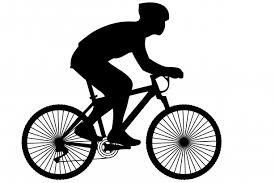 bad bike posture