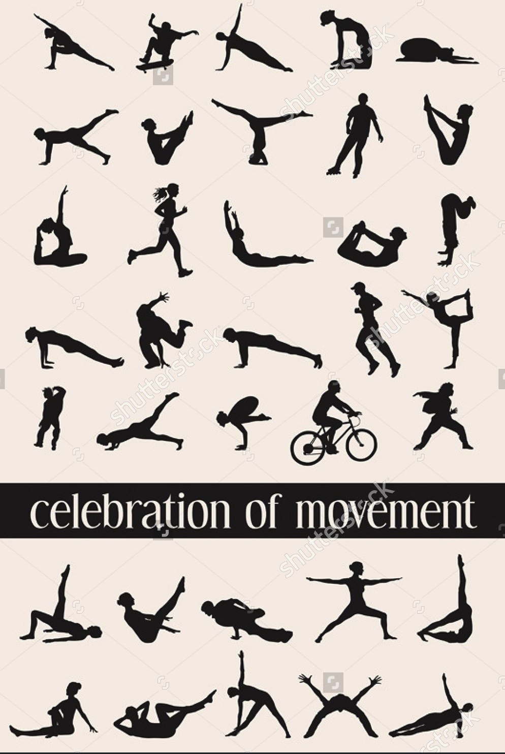 celebration-of-movement-in-human-silhouettes-in-various-moves-117395377