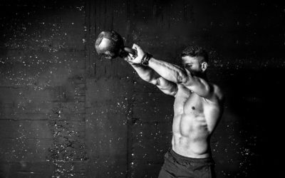 What is functional training anway?…