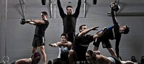 What is functional training anway?...
